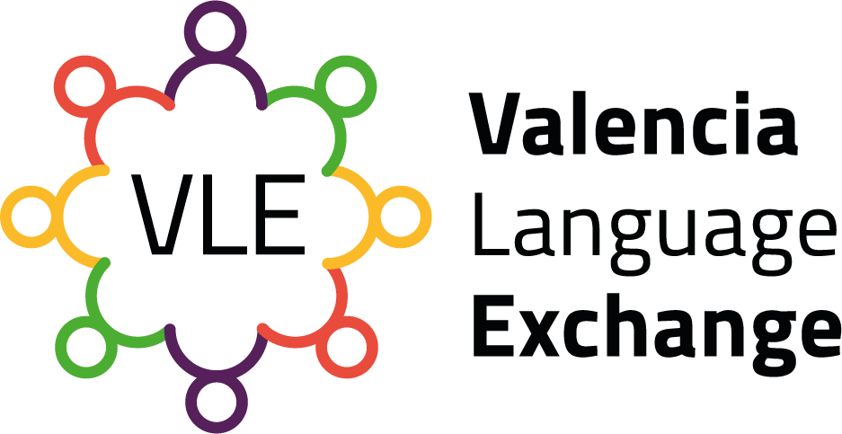 Valencia Language exchange