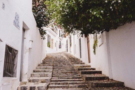 Calle-Costera-del-mestre-Valencia-Altea_0-600x389
